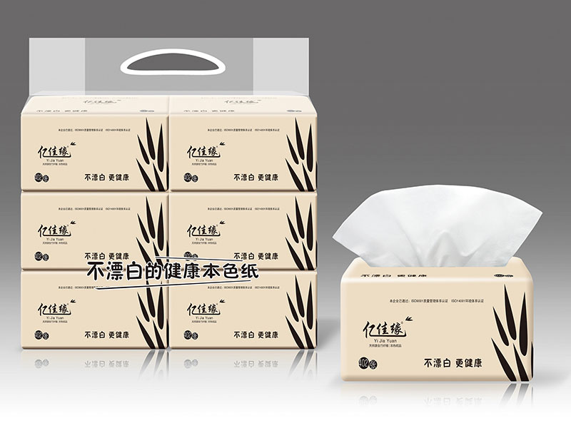 卫生纸厂家口碑推荐_大卷纸擦手纸批发