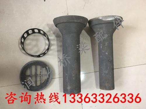 北京铸铁泄水管-河北价位合理的铸铁泄水管供应