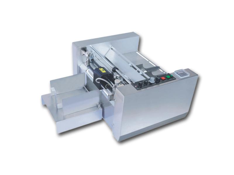好的打码机价格怎么样——生产墨轮打码机