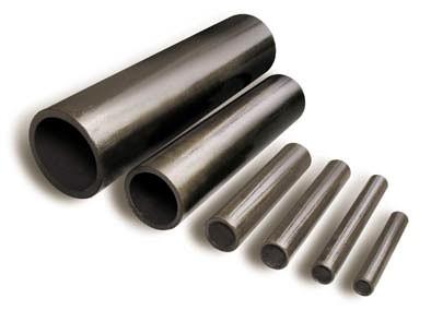 可靠的海南无缝钢管厂家 口碑好的无缝钢管