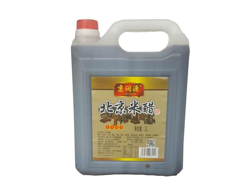 京潤源米醋價格,淇瑞食品精心調味,健康生活