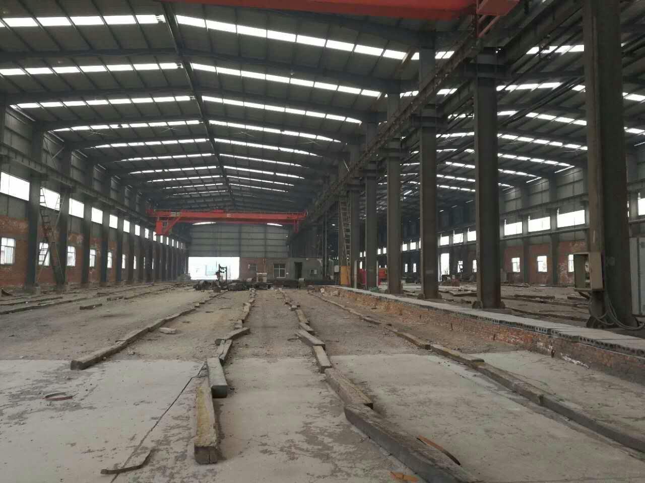 专业定做出售钢构-供应池州优良钢构