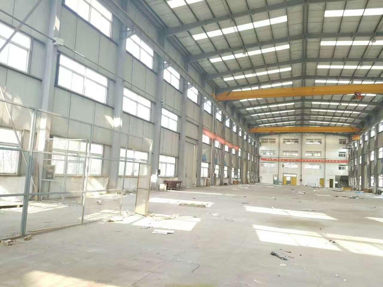 專業定做出售精品鋼構-精品鋼構靠譜供應商