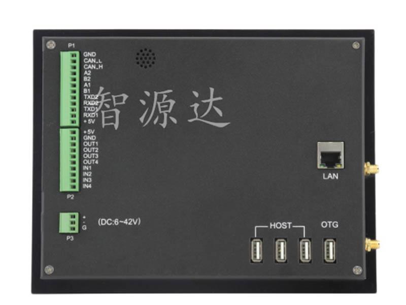 北京工业平板电脑报价,中国工业平板电脑系列