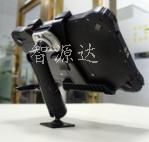 显示器厂家_高质量的加固平板电脑北京智源达科技供应