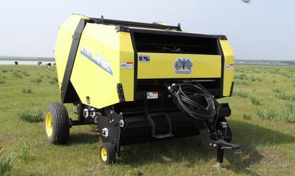 呼伦贝尔哪里有供应耐用的呼伦贝尔市蒙力农牧业机械|黑龙江搂草机