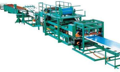 廊坊质量好的大型岩棉设备_厂家直销 大型岩棉机批发
