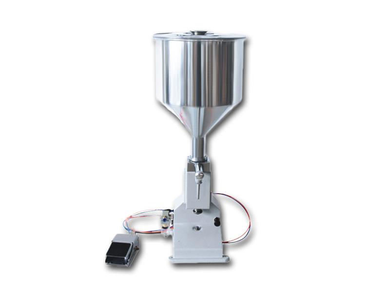 采购自动灌装机-销量好的灌装机系列推荐