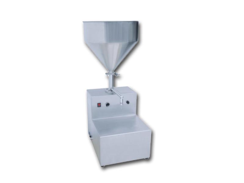 灌装机械价格|买灌装机系列当选联腾