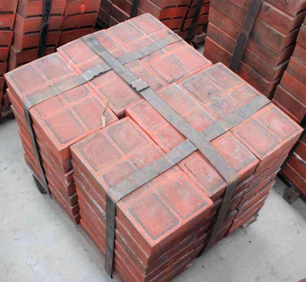 本溪金屬磁性襯板_知名的磁性襯板生產商_鞍山華盛重機磁襯耐磨裝備