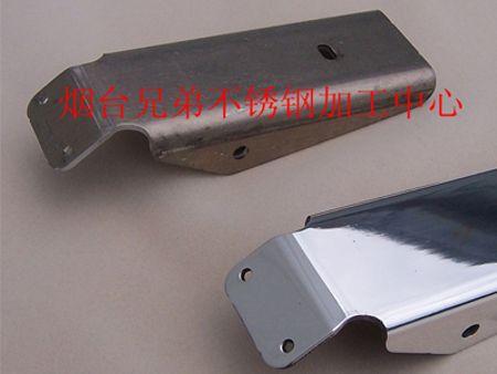 【兄弟钣金】烟台不锈钢加工 烟台钣金加工 Y型过滤器过滤网