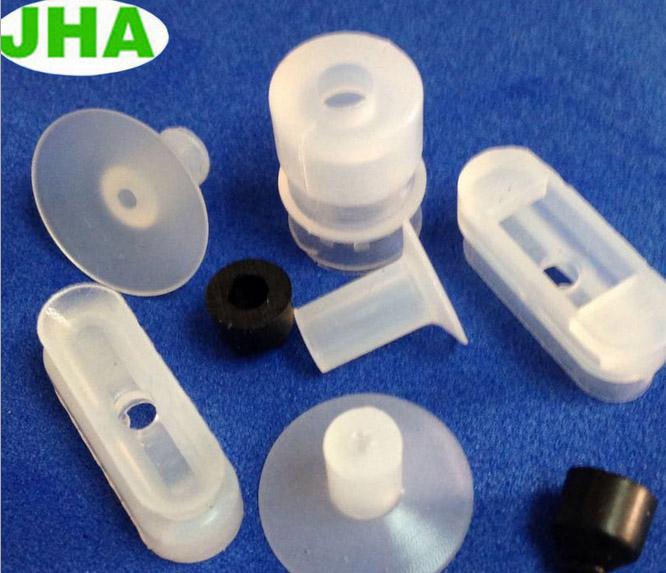 新型真空吸盘配件——质量超群的方形吸盘长方形吸嘴机械手配件吊具在哪买