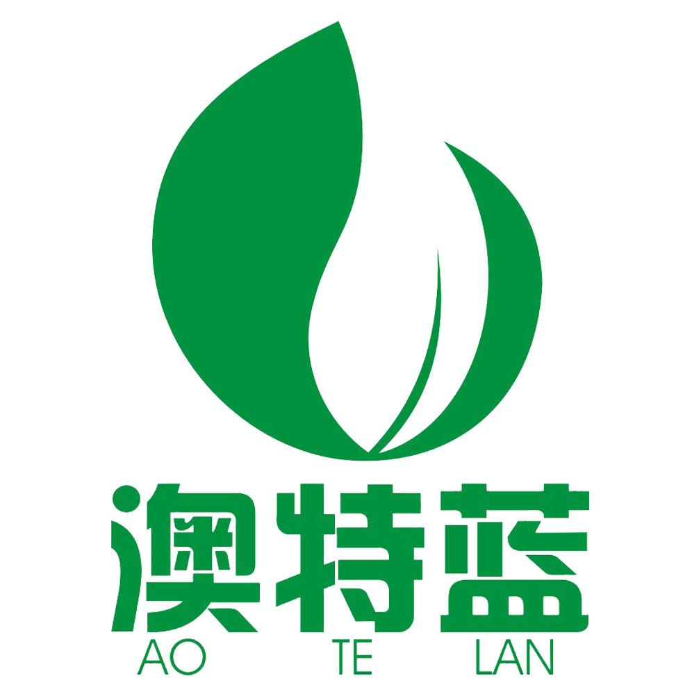 南京澳特蓝环保设备怎么免费获得qq红包