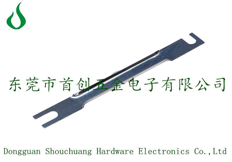 东莞哪里有卖划算的钼舟钨舟及稀有金属产品_性价比高的首创点焊头