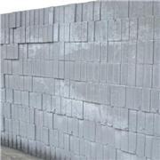 津南粉煤灰加气砌块_哪里有卖品牌好的粉煤灰加气砌块