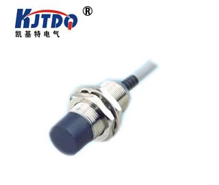 凯基特传感性价比高的磁阻式转速传感器_你的理想选择,代理磁阻式转速传感器