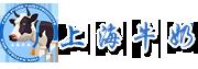 上海语顶食品有限公司