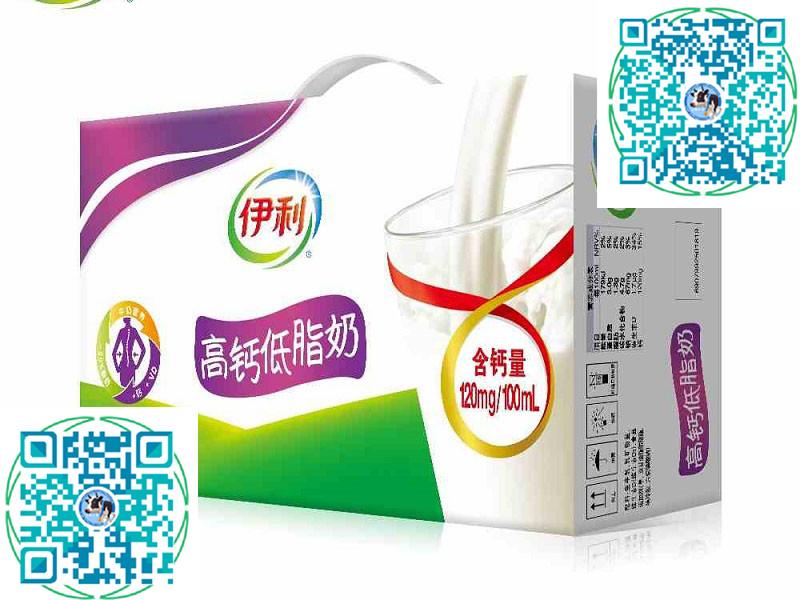 上海超值的高钙奶批发供应 上海牛奶纯牛奶厂商