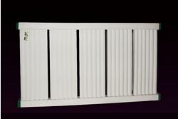 【暖暖的很貼心】青州暖氣片廠家||散熱器報價||家用散熱器
