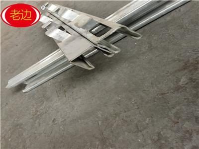 不锈钢支架批发-廊坊区域质量好的支架托臂