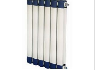 优质的钢铝暖气片在哪买-北京钢铝暖气片