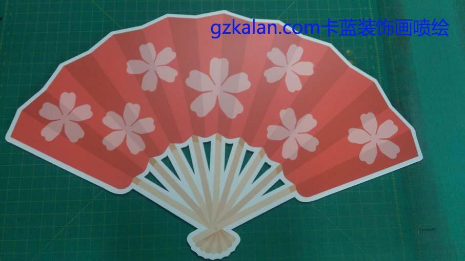 廣州優良噴繪KT板噴畫展板服務報價-受歡迎的廣州噴繪KT板