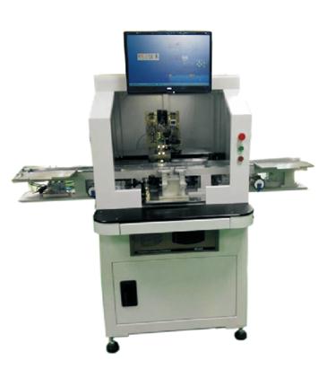 价格实惠的高精度贴片机在哪可以买到-优惠的滤光片