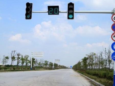 兆丰交通设施在这里告诉你道路标线涂料的要求
