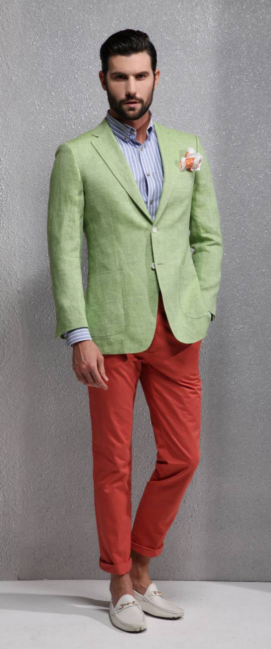 昆明专业的昆明高级男装定做服务 亮丽的昆明哪里可以定制西服