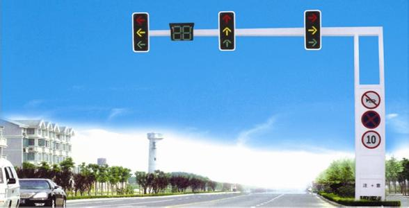 甘南道路防護欄|高性價道路防護欄兆豐交通設施供應