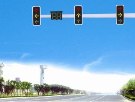 交通指示牌红圈里有个叉X是什么意思呢?