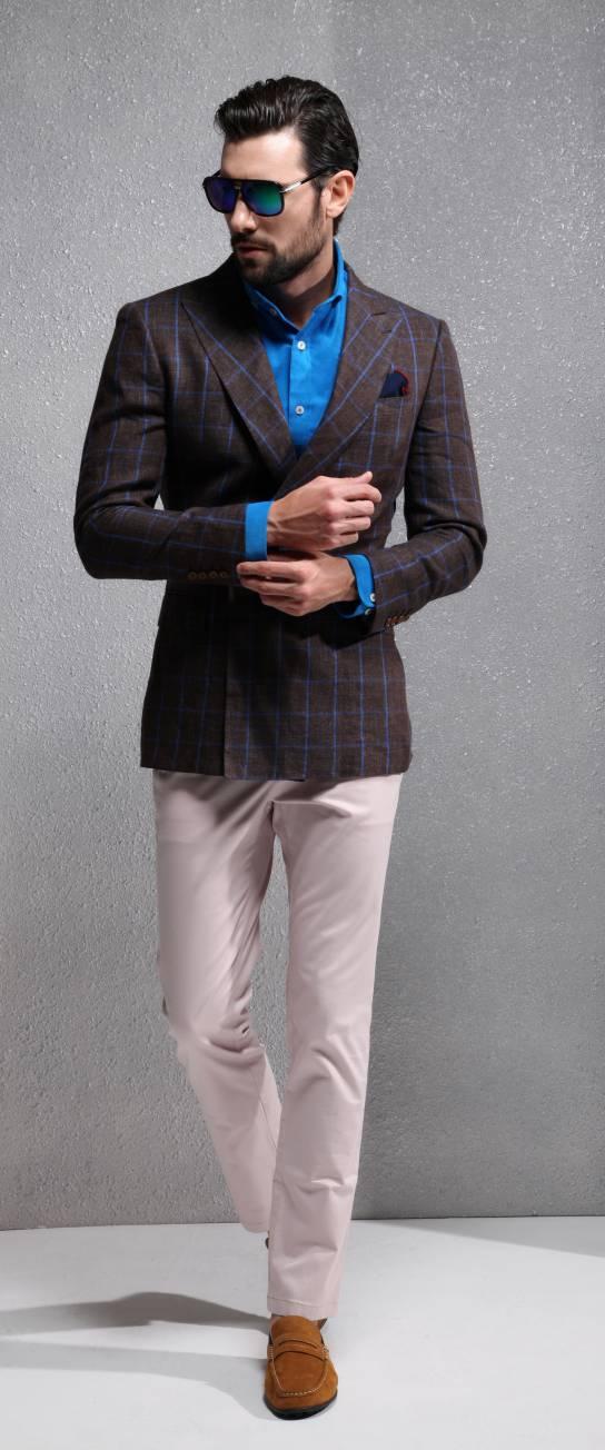 内销昆明哪里有服装定做-实惠的昆明高级私人服装定制,优选云南汮燊