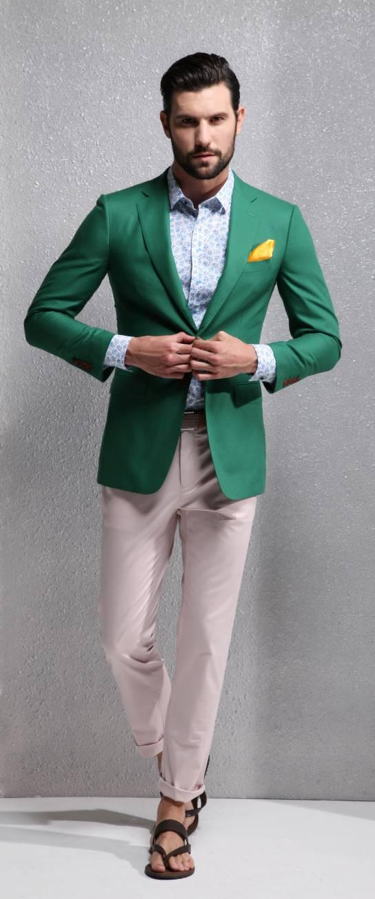 云南汮燊提供好的昆明高级私人服装定制服务-供应昆明高级私人服装定制