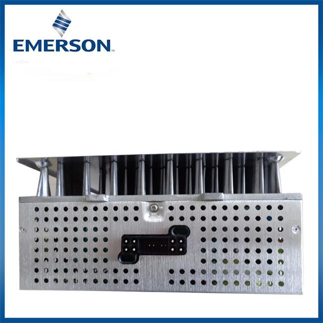 买性价比高的艾默生电源模块HD22020-3,就选艾默生网络能源|独特的HD22020-3