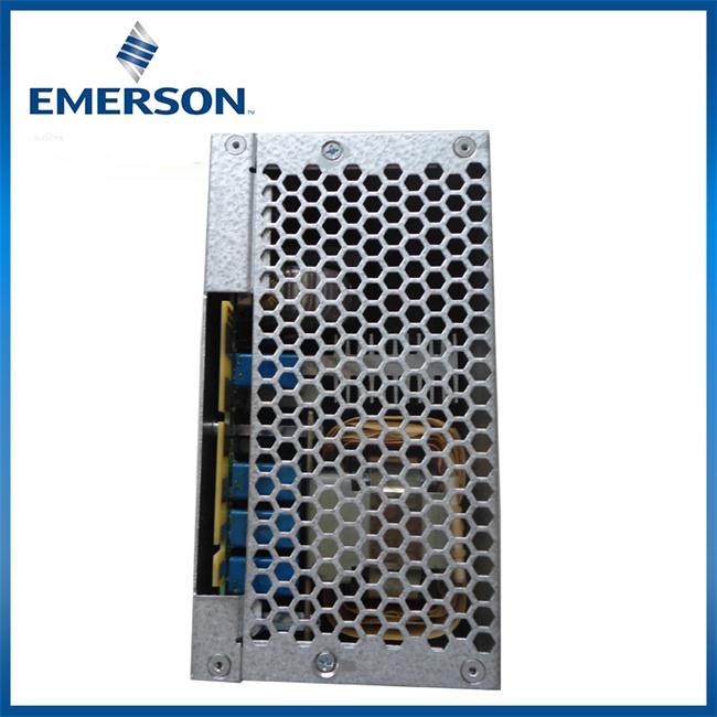 代理ER22010/T-浙江艾默生电源模块ER22010/T价格
