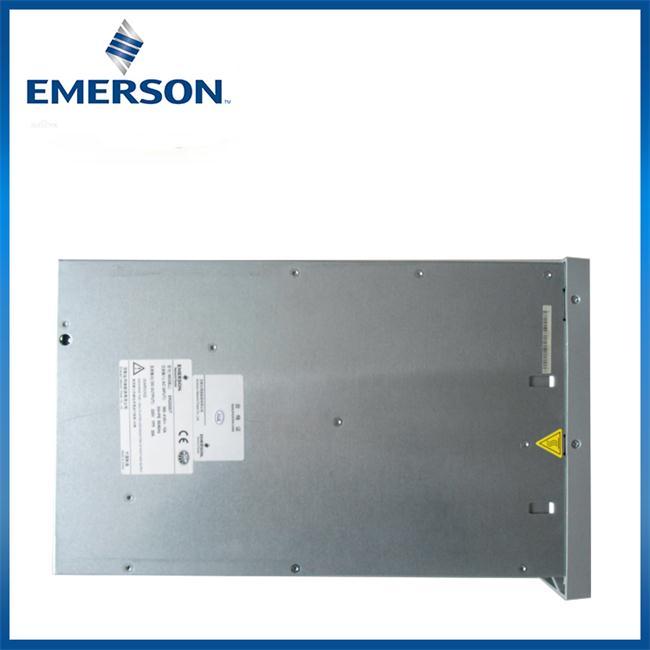 代理ER22020/T,温州哪里有艾默生电源模块ER22020/T