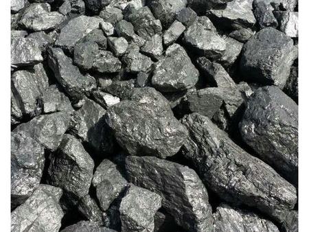 焦炭滤料-诚挚推荐销量好的煤炭