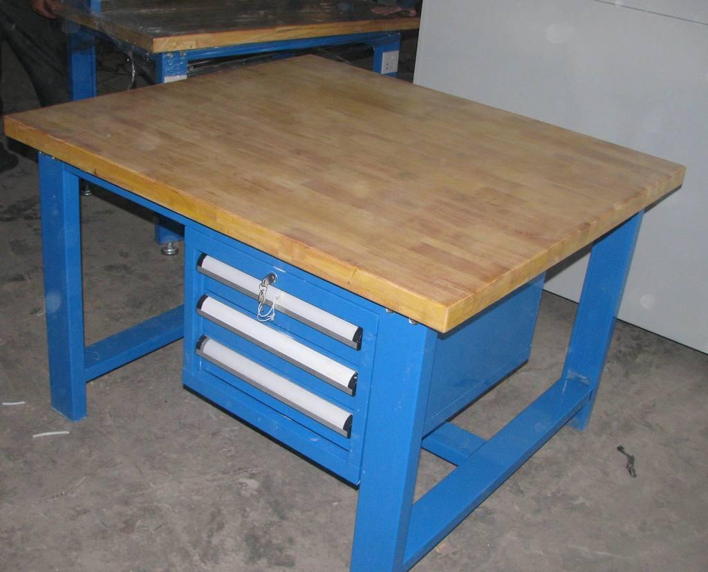 组合工作台 哪家有专业的铁质工作台