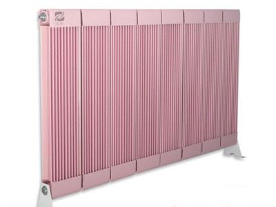 散热器价格在多少左右-散热器厂家