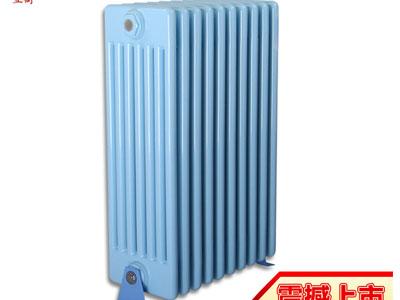 散热器价格 高质量的散热器就在山东利邦暖通
