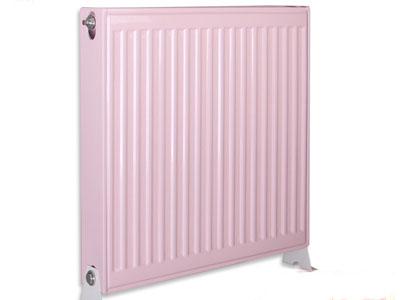 质量可靠的散热器在哪买-山东散热器厂家