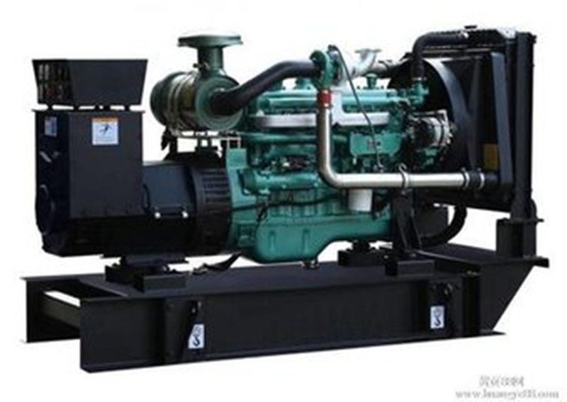 兰州玉柴发电机组|耐用的玉柴发电机组要到哪买