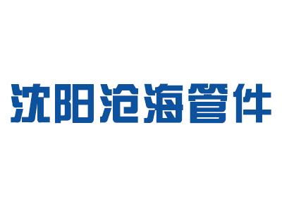 沈阳市大东区沧海管件销售处