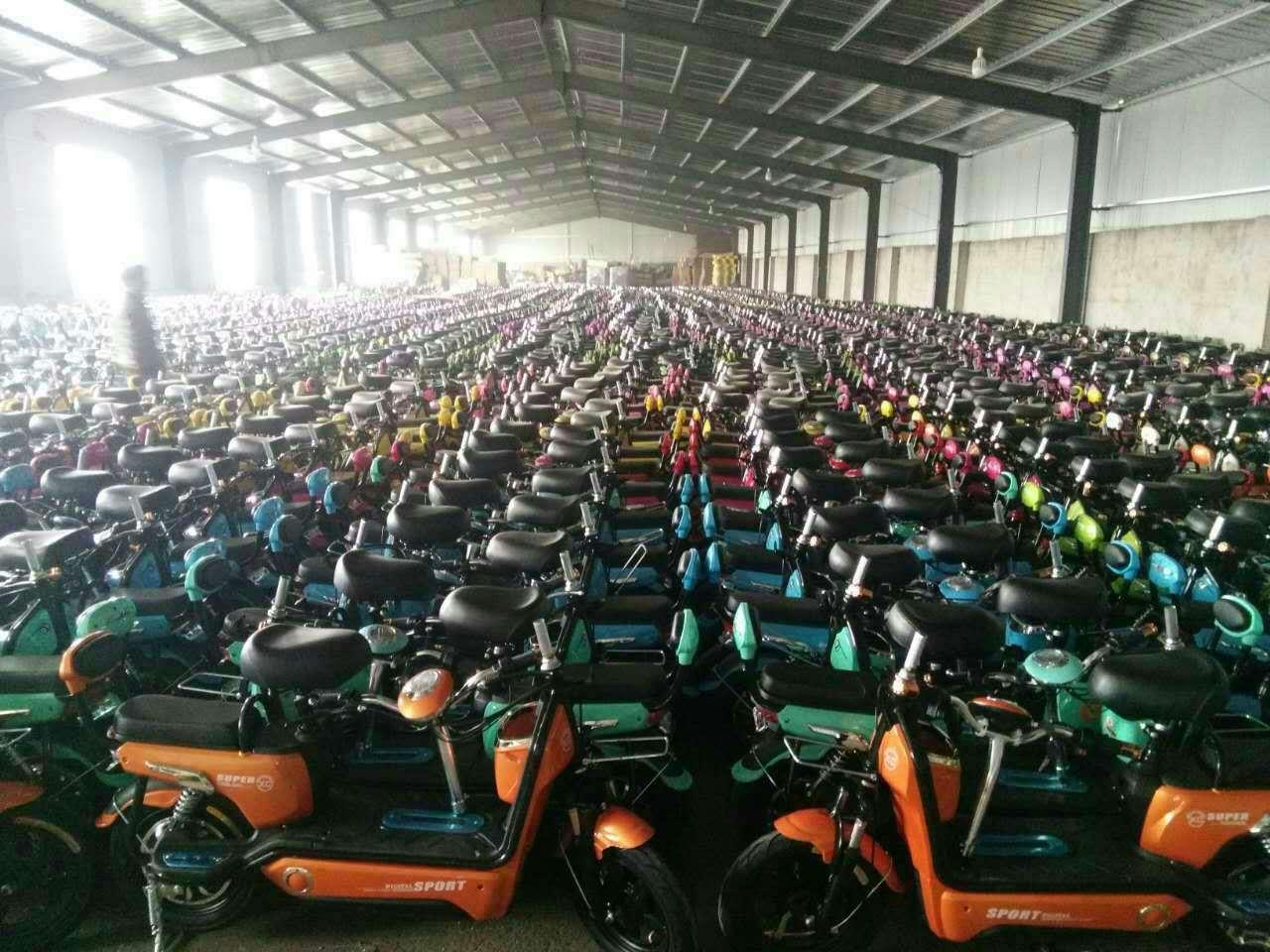 山东电动车厂家有什么特色 两轮电瓶车控制器价格