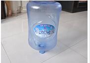 昌乐山泉水-供应潍坊销量好的矿泉水
