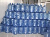 昌乐矿泉水生产厂家-采购实惠的矿泉水就找亿百康山泉