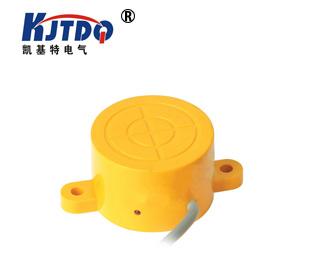 测速传感器60-12X