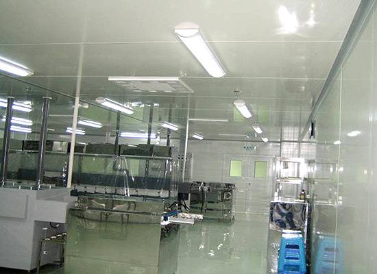 无菌室装修|南宁哪里有卖价格优惠的净化工程设备