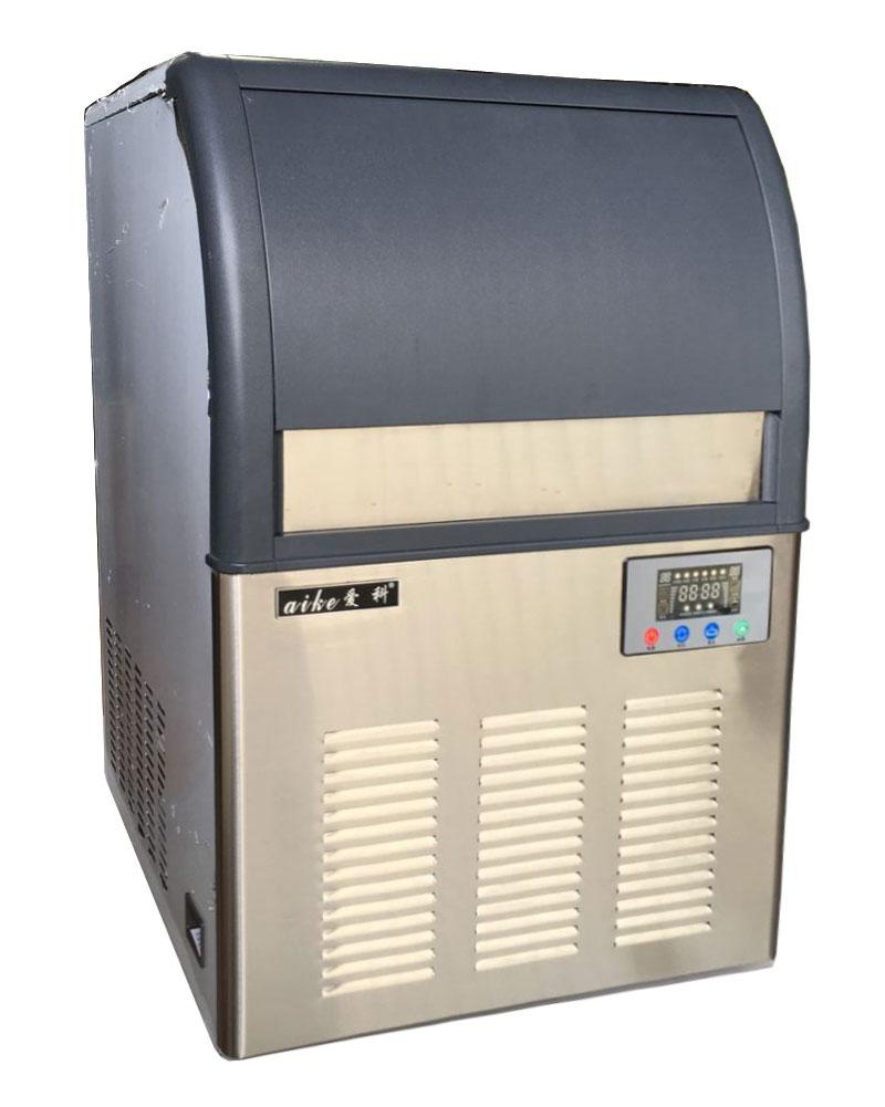 福建品牌制冰机-厦门物超所值的制冰机供销