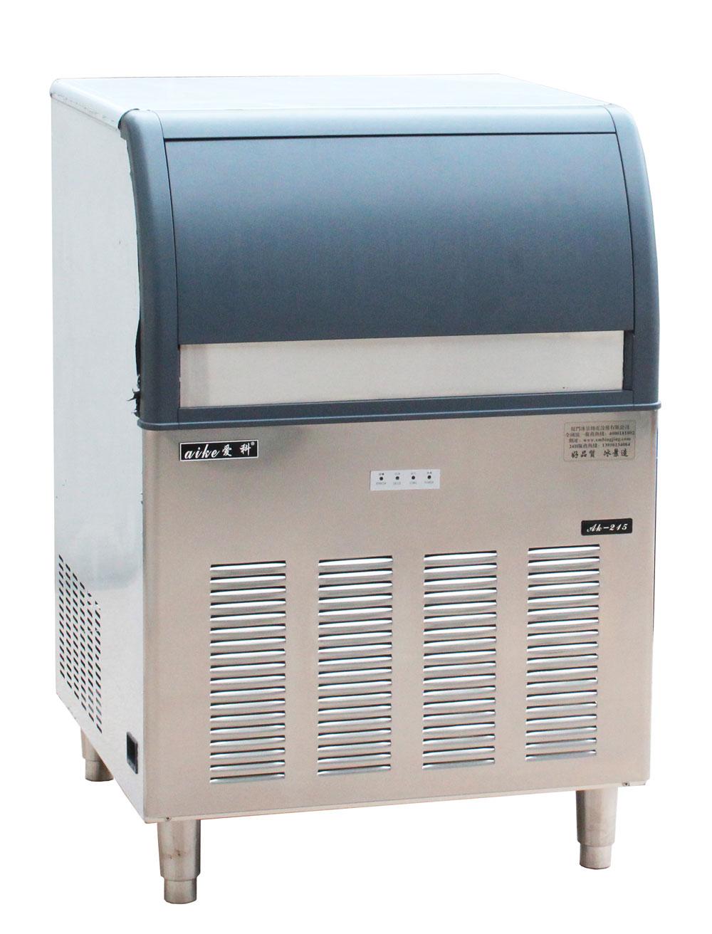 福建制冰机_性价比高的制冰机在厦门哪里有供应
